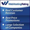Best Web Hosts Reviews